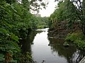 River Tame - geograph.org.uk - 46776.jpg