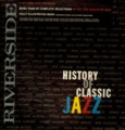 Riverside-history-of-classic-jazz-Cover-Art.png