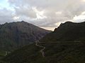 Road to Masca.jpg
