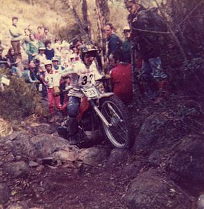 Rob Edwards Trial Sant Llorenç 1978.jpg