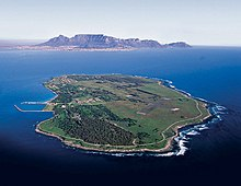 Robben Island - Cape Town, South Africa (3883849594).jpg