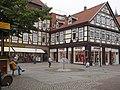 Robert-Meyer-Platz Celle (2).JPG