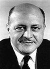 Robert C. Weaver