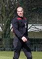Robert Enke 4 (cropped).JPG