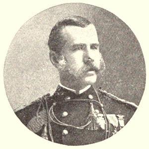 Robert G. Carter - Robert G. Carter