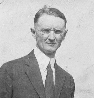 Robert M. Murphy - Robert M. Murphy