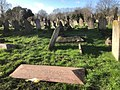 Robert McClure grave.jpg