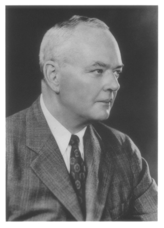 Robert Pierpont Blake - Robert Pierpont Blake