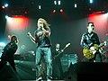 Robert Plant à Lille en mars 2006..jpg