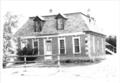 Robert W Stoney House.png