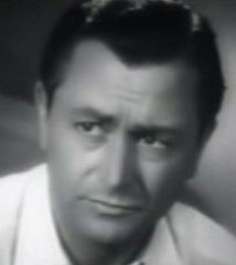 Robert George Young