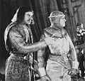Robin Hood - Masters and Masterpieces of the Screen 01.jpg