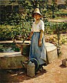 Robinson At the Fountain.jpg
