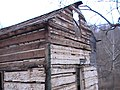 Robinson Cabin Restoration (7094077199).jpg