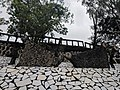 Rock Garden of Chandigarh 20180907 170917.jpg