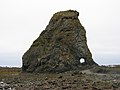 Rock Olympic National Park.jpg