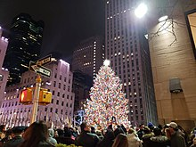 Rockefeller Center Christmas Tree 2018.jpg