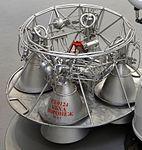 Rocket-motor-RD-0124-Salon-du-bourget-2013-DSC 0055.jpg