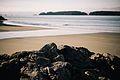 Rocks@sand(byPJrvs).jpg