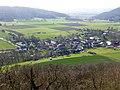 Rodemann (Homberg).jpg