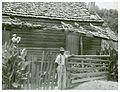 Rodney, Mississippi, Aug. 1940. (3110578686).jpg