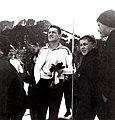 Roger Staub - Alpin Schweizermeisterschaften 1959 in Engelberg.jpg