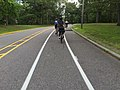 Roger Williams Park bike lanes.jpg