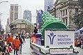 Rogers Santa Claus Parade 2015 (23203881799).jpg