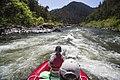Rogue River (17607249395).jpg
