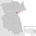 Rohrbach an der Lafnitz im Bezirk HB.png