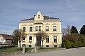 Roitham - Pfarrhof.JPG