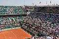 Roland-Garros 2012-IMG 3468.jpg