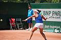 Roland Garros 20140522 - 22 May (51).jpg