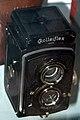 Rolleiflex II 0609.jpg