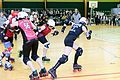 Roller Derby - Dijon-Lyon-036.jpg
