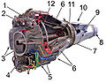 Rolls Royce Goblin II numbered cutaway.jpg