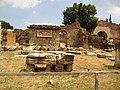 Roma, Basilica Emilia (2).jpg