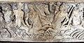 Roma, sarcofago detto la tomba delle nereidi, collez. capitolina, 150 dc ca. 02.JPG