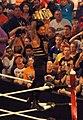 Roman Reigns WWEChamp.jpg