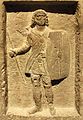 Roman carving.JPG