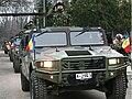 RomanianParatroopersURO-VAMTAC.jpg