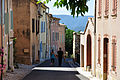 Romantic Flassan, Provence (4871719362).jpg