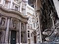 Rome-Église Saint-Charles-des-Quatre-Fontaines.jpg