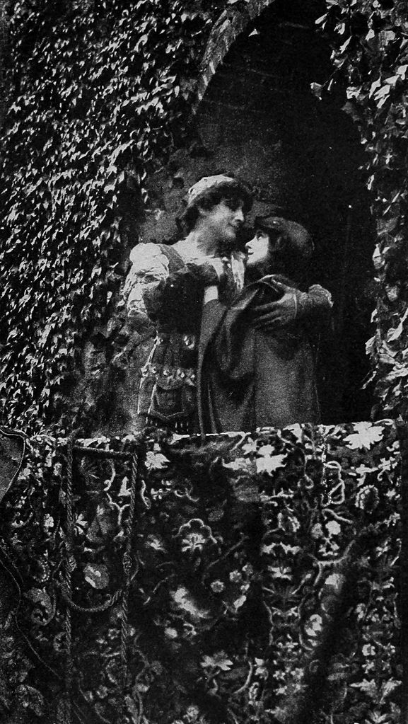 File:Romeo and Juliet ...