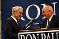 Ron Paul & Jason Schultz (6609593567).jpg