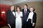 Ronald Reagan and Nancy Reagan with Bob Hope and Kathy Lee Gifford.jpg