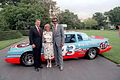 Ronald Reagan with Richard Petty.jpg