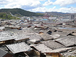 Roofs of Shangri-La Old Town 2.JPG