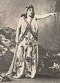 Rosa Sucher in Parsifal, Bayreuth.jpg