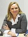 Rosalía Gonzalo Comité de Dirección PP Madrid (37527880934) (cropped).jpg